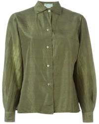 Camisa de vestir medium 448709