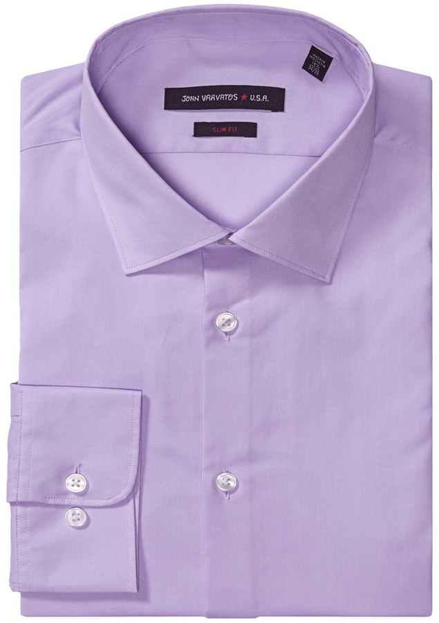 CAMISAS - Camisas JOHN VARVATOS U.S.A. Ncbt6vBdr