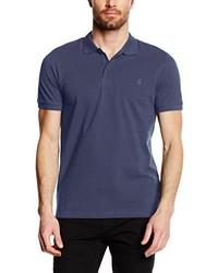 Camisa polo azul marino de ONLY & SONS