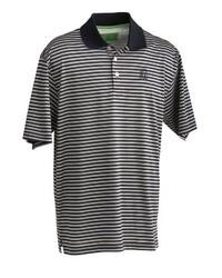 Camisa polo azul marino de PGA