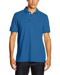 Crew clothing medium 924930