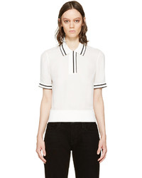 Rag and bone medium 318655