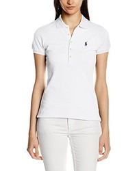 Moda Ralph Lauren Para Camiseta Polo es Amazon Una De Comprar q6RA88