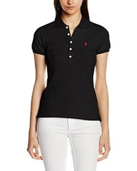 7fd7a4b05bb Comprar una camisa polo Polo Ralph Lauren | Moda para Mujeres ...
