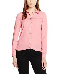 Camisa rosada de Dorothy Perkins