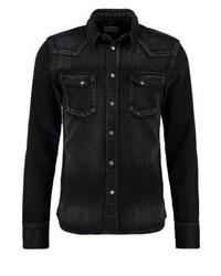 Nudie jeans medium 4209313
