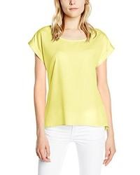 Camiseta Amarilla de Hailys