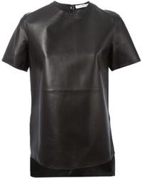 Givenchy medium 318846