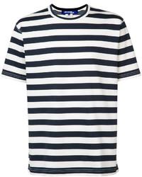 Camiseta con cuello circular medium 6457775
