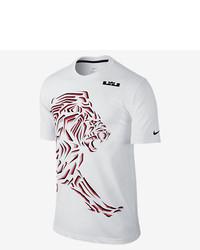 00e0f9cc8e614 camisetas nike de vestir