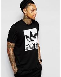 Adidas medium 451981