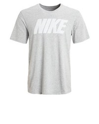 Nike medium 4728061
