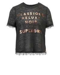 Superdry medium 4908971