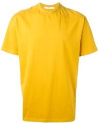Camiseta con cuello circular medium 292636