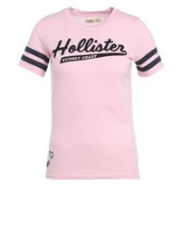Hollister co medium 3897991