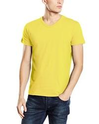 Stedman apparel medium 874922