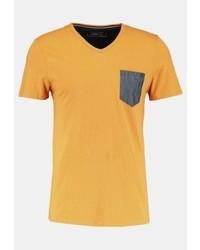 Tom tailor medium 6438196