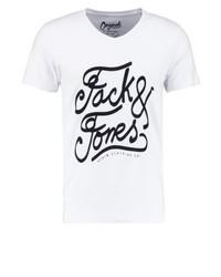 Jack jones medium 4204129