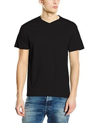 Stedman apparel medium 875087