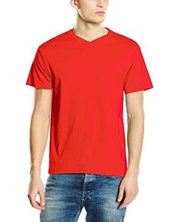 Stedman apparel medium 875092