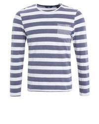 Tom tailor medium 4204559