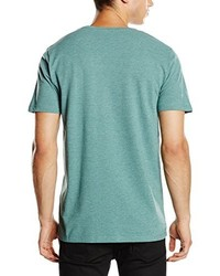 83c7c67bed ... Camiseta en turquesa de ONLY   SONS