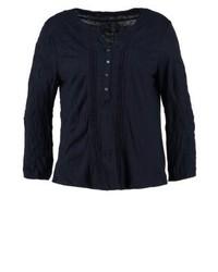Tom tailor medium 3894150
