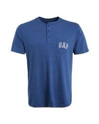 Gap medium 4160626