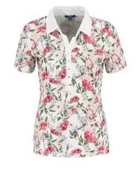 Tom tailor medium 3894168