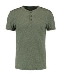 Tom tailor medium 5314221
