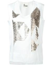 Camiseta sin manga medium 328249