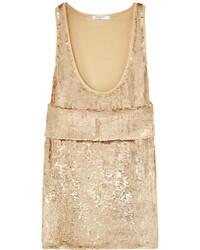 Givenchy medium 114030