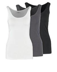 Zalando essentials medium 4434276