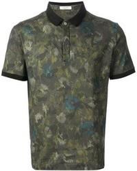 Cómo combinar una camiseta verde oscuro (83 looks de moda)  8fe8de669b1