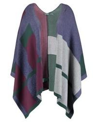 Capa en Multicolor de Lauren Ralph Lauren Woman