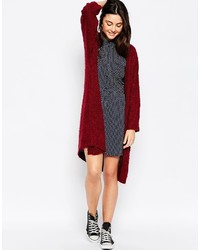 Cardigan abierto medium 332726