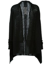 Rick owens medium 842744