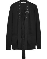 Givenchy medium 1152549