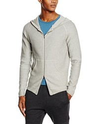 Cárdigan Gris de Jack & Jones
