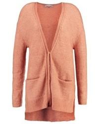 Inwear medium 4467243
