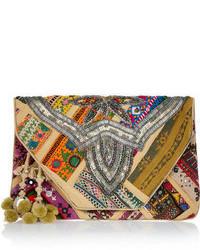 Antik batik medium 70638