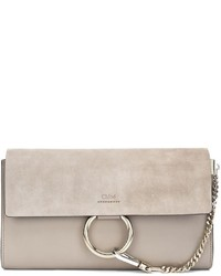 Chloe medium 689649