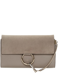 Chloe medium 714036