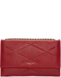 Lanvin medium 422817