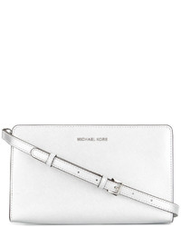 Michael michael kors medium 4915327