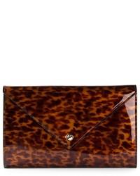 Givenchy medium 129892