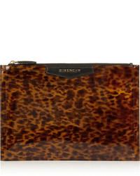 Givenchy medium 129894