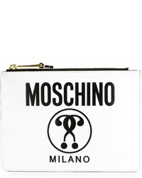 Moschino medium 436235