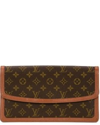 Louis vuitton medium 404091