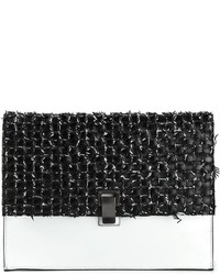 Proenza schouler medium 167368